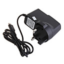UK Charger for Nintendo DS Lite