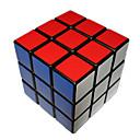 DIY 3x3x3 rubik kocka