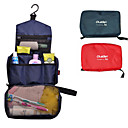 Toiletry BagForTravel Storage Fabric 8.66