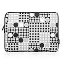 Enkay ENK-2001 Laptop Case Borsa Sleeve per MacBook Air Pro / HP / Dell / Sony / Acer / Toshiba