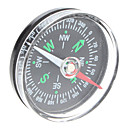 Utile Compass Sensitive Piccolo