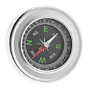 Beautiful Aluminium Sensitive Small Compass