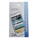 Protective Matte Screen Protector with Cleaning Cloth for Samsung Galaxy Nexus I9250