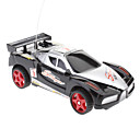 1:32 Anda Radio Control Racing Car (Model:688)