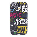 Special Design Soft Case for Samsung Galaxy S4 I9500