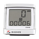 Bicycle Computer Odometer Speedometer for Sigma 506