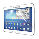 HD Screen Protector for Samsung Galaxy Tab 3 10.1(P5200)
