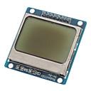 (Pour Arduino) compatible 1.6