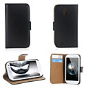 Fashion Wallet Case Flip Leather Stand Case Cover for Samsung Galaxy S4 i9500/i9505