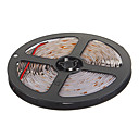 5M 4.8W 60x3528SMD Blue Light LED Strip Light (DC 12V)