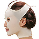 Face Mask Slimming Belt Anti Wrinkle Full Face Slimming Mask Mask
