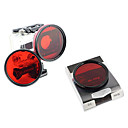2014 Professional Dive Professional logement 58mm Lens Adapter + de filtre rouge pour Gopro Hero3