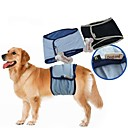 Male Dog Pants Diapers for Pets Dogs
