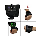 GP93DL L Code New Hand Strap For GOPRO HERO 3+ / 3 / 2 / 1
