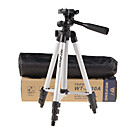 Light Weight Multi-function Camera Tripod WT-3110a (CCA482)
