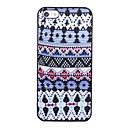 Special Design Pattern Tilbage Case for iPhone 5/5S
