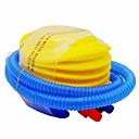 Wedding Balloons Festive Supplies Inflatable Pump Foot Pump