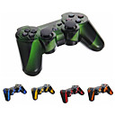 Bluetooth DualShock3 Sixaxis Controller Joypad Akumulator do PS3