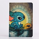 Cartoon Turtle Case for iPad mini 3, iPad mini 2, iPad mini