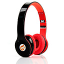 Syllable G15 Fashionable Wireless Bluetooth Headphones