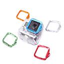 특별한 스크루 드라이버 5 색 선택 GOPRO 액세서리 GOPRO HERO3 렌즈 서클 전체 알루미늄