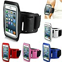 Slim Trendy Sport Armband for iPhone 6 Plus (Assorted Color)
