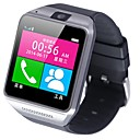 Aoluguya S10 Smart GSM Watch Phone with 1.54