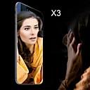 iPhone 6S/6 Plus Mirror Screen Protector (3 pcs)