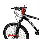 Buy WEST BIKING® Air Horn Bicycle Bell Large