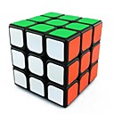 DIY 수수께끼의 루빅스 큐브 IQ 완전한 키트