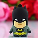 16gb batman USB de dessin animé 2.0 Flash Drive stylo