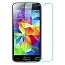 Ultra Thin 0.2mm Explosion-Proof Tempered Glass Screen Film for Samsung Galaxy S5 Mini SM-G800 G870a G870W s800f