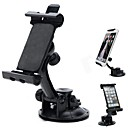 360' Degree Rotatable Universal Suction Mount Holder for iPad/iPhone and Others