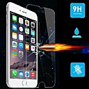 High Definition Tempered Glass Screen Protector for iPhone 6