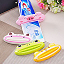 Japanese Cartoon-style Animal Shape Multifunction Squeezer(Random Color)