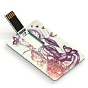 16gb usb flash drive cartão do projeto Dream Catcher