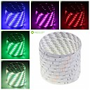 Buy 5M 36W Waterproof 150x5050SMD Warm White / Cool Red Yellow Blue Green LED Strip Lamp DC12V