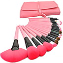 Buy Brushes Makeup 2Set Set Tools Portable Full Cosmetic Brush Accessories