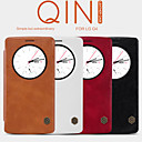 Buy LG G4 PU Leather Full Body Cases Special Design case cover