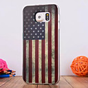 Buy Fashion 3D Beauty Flower Colorful Totem Tpu Cartoon Soft Case Samsung Galaxy S6 G900