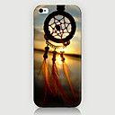 Buy Dreamcatcher Pattern Phone Case Back Cover iPhone5C