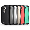 Buy LG G4 Plastic / TPU Back Cover Special Design case cover