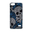 Buy Painted PC Phone Back Case Huawei 4C/P7/Huawei Honor 6/Huawei 6plus