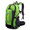 Buy Waterproof/Multifunctional Daypack/Hiking & Backpacking Pack/Cycling Backpack Camping Hiking/Climbing/Traveling 40 L