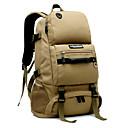 Buy Waterproof/Multifunctional Daypack/Hiking /Cycling Backpack Camping & Hiking/Climbing/Leisure Sports/Traveling 40 L