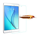 Angibabe Ultrathin 0.3mm Tempered Glass screen protector For Samsung Tab A 9.7 inch T550
