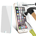 Angibabe 0.18mm Tempered Glass Screen Film Protector For iPhone 6S/6 Plus 5.5 Inch
