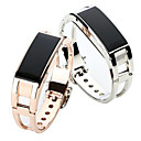 Buy D8 Wearable Smart Bracelet Multi Language Bluetooth 3.0 Outdoor Sport Watch Android/iOS Smartphone