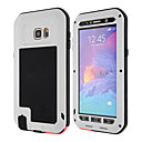 LoveMei®Aluminum Waterproof Shockproof Gorilla Glass Case for Samsung Galaxy Note 5 (Assorted Color)