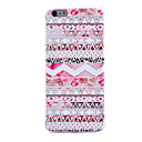 Buy Layers Pattern TPU Cell Phone Soft Shell iPhone 6